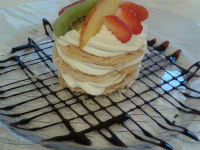 la-campagnola-dolci (3)